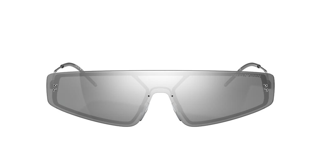 Silver EA2092 Silver