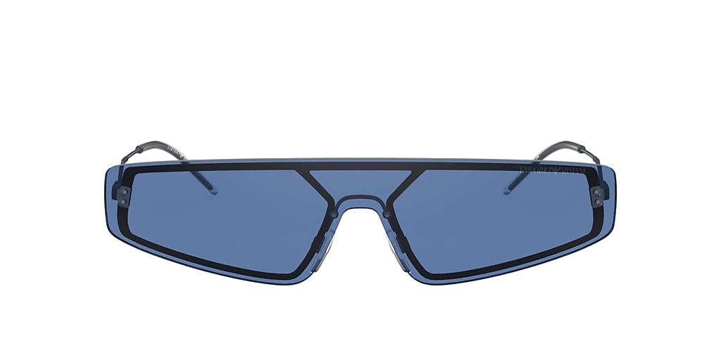 Bleu EA2092 Bleu