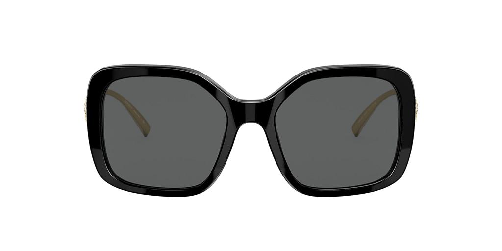 Negro VE4375 Gris-Negro
