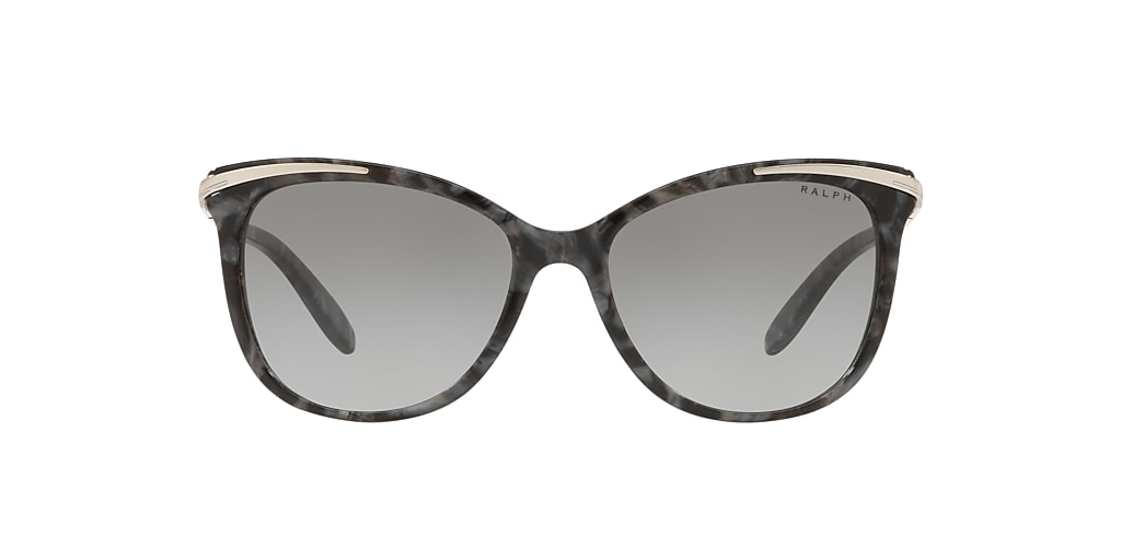 Black RA5203 Grey-Black