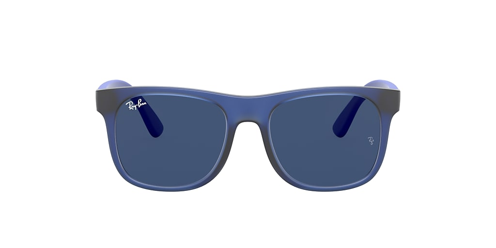 Blue RJ9069S Blue  48