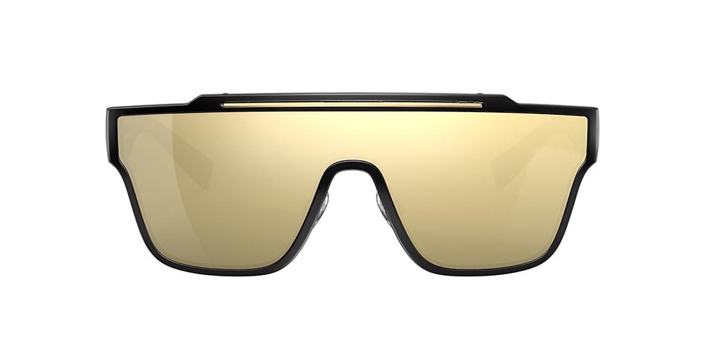 Negro DG6125 Oro  FA