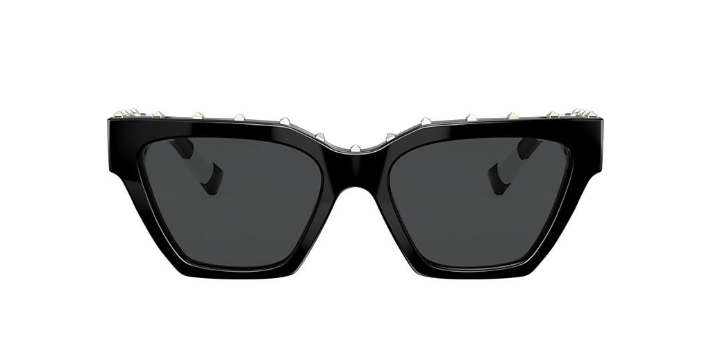 Black VA4046 Grey-Black