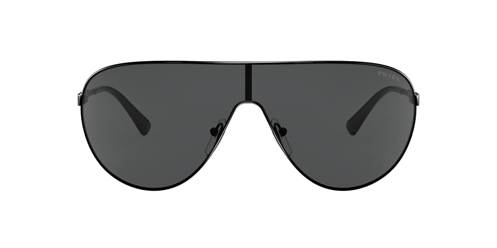 Black PR 55XS Grey-Black