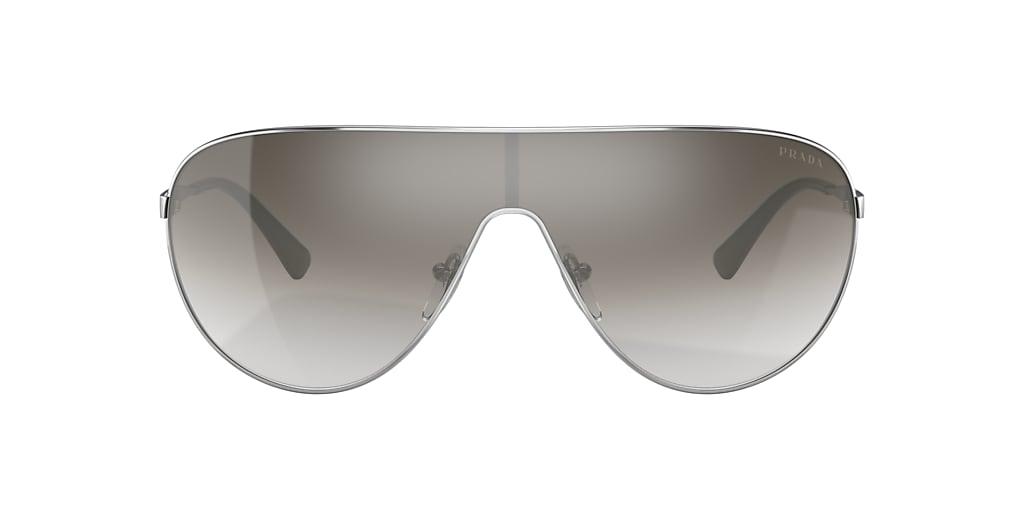 Silver PR 55XS Silver