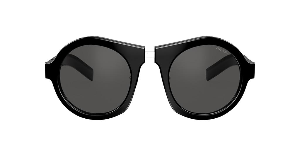 Black PR 10XS Grey-Black