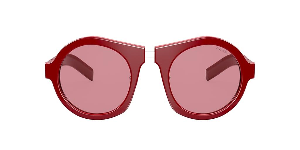 Red PR 10XS Pink