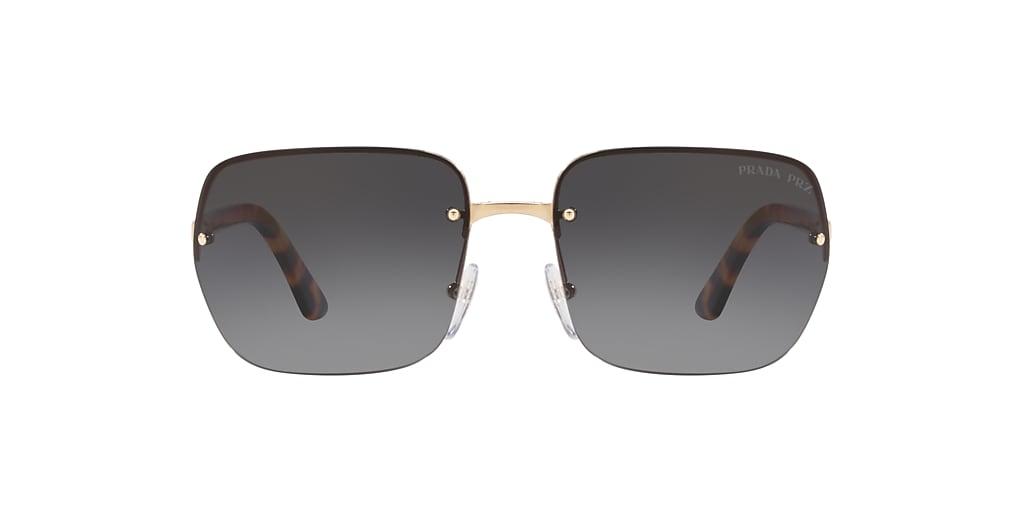 Gold PR 63VS Grey-Black