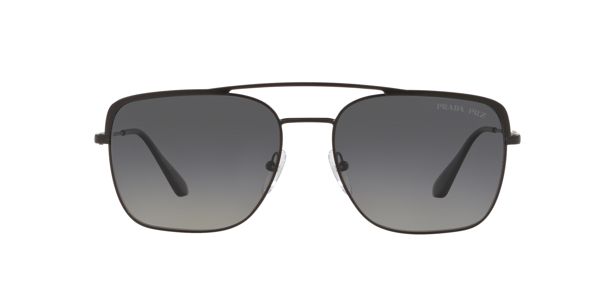 , PR53VS, POLARIZED, 8056597144148