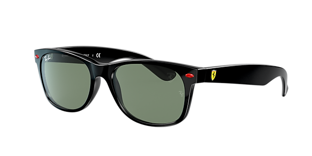 RB2132M SCUDERIA FERRARI COLLECTION