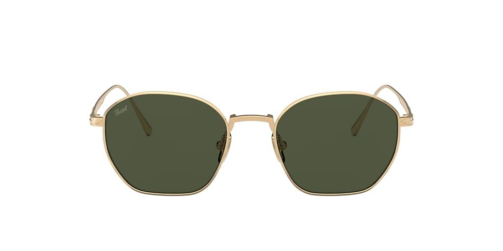 Gold PO5004ST Green  19