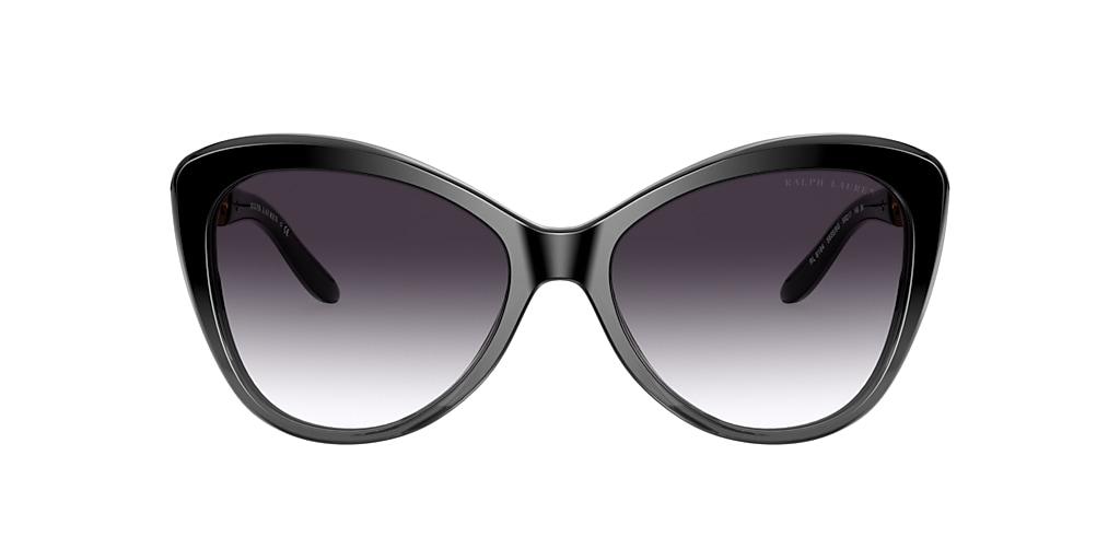Black RL8184 Grey-Black
