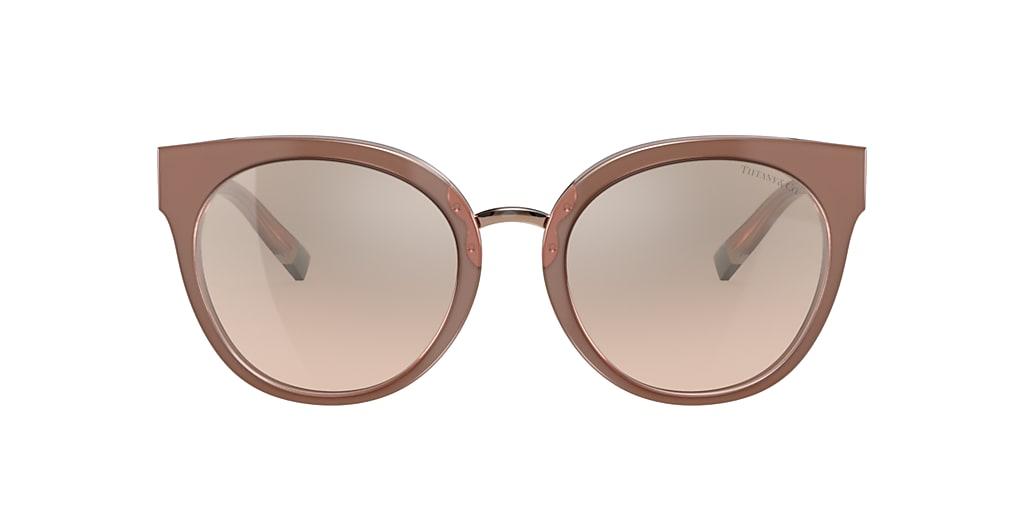 Bronze-Copper TF4168 Light Brown