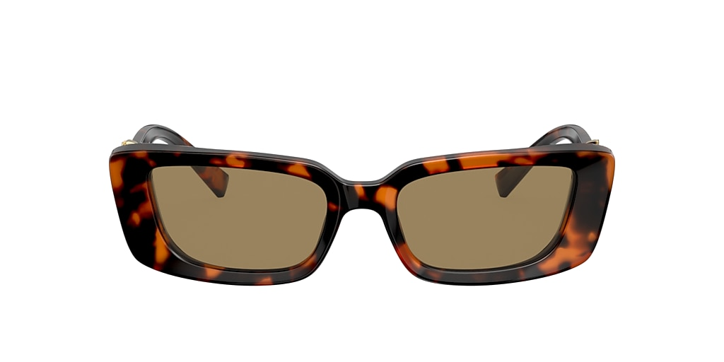 Tortoise VE4382 Brown Gradient