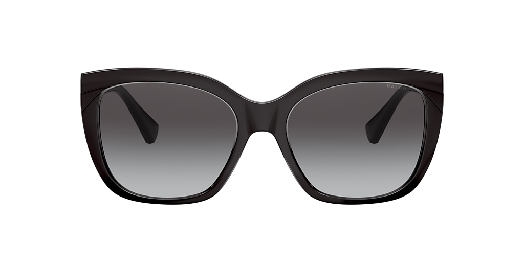Black RA5265 Grey-Black