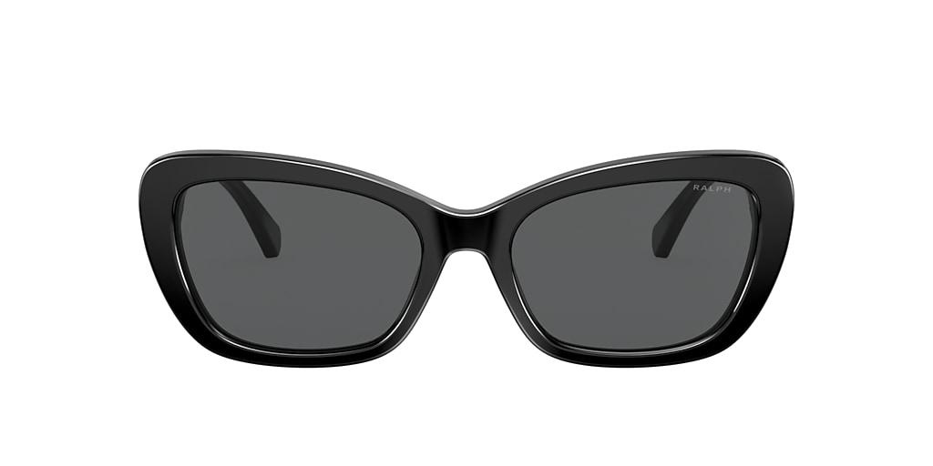 Noir RA5264 Gris-Noir