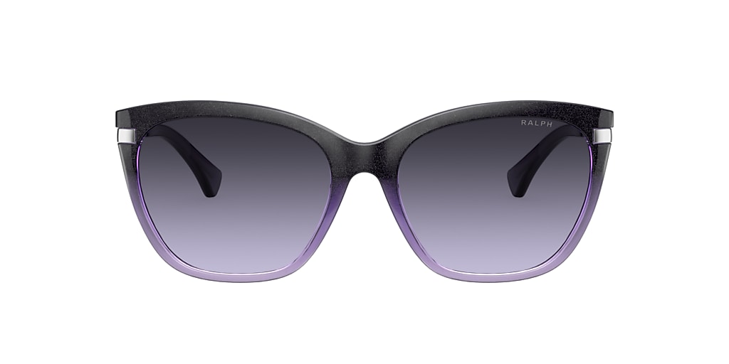 Violeta RA5267 Gris-Negro