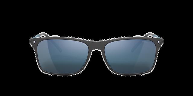 SH5028