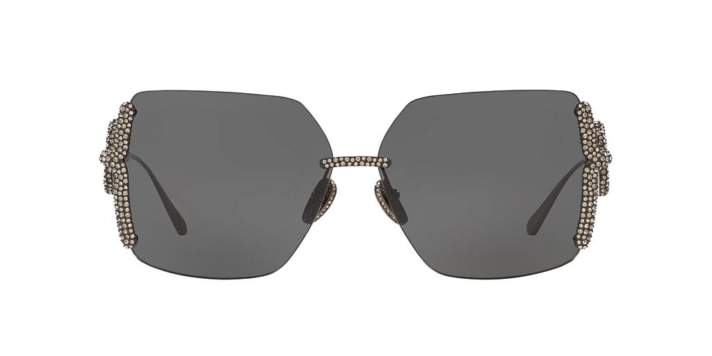 Silver VA2038 Grey-Black