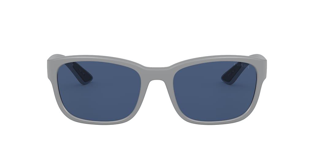 Grey PS 05VS Blue