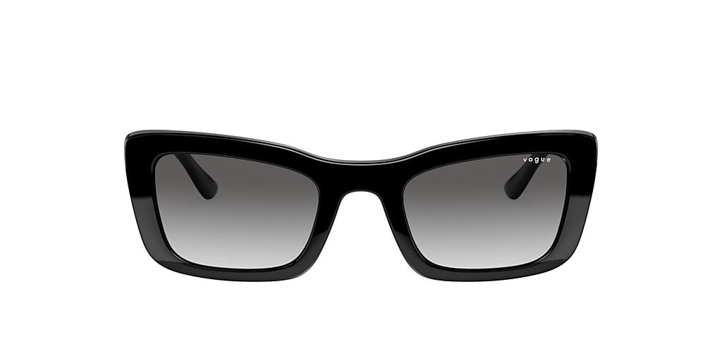 Black VO5311S Grey-Black
