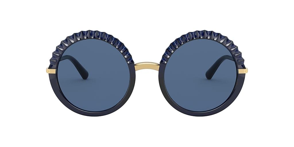 Azul DG6130 Azul