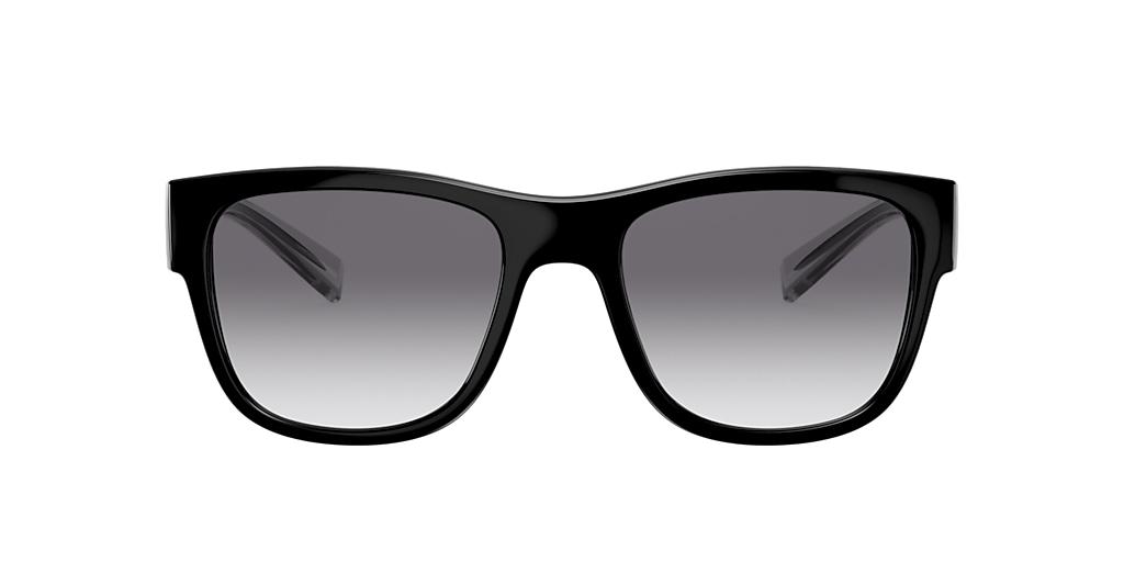 Black DG6132 Grey-Black