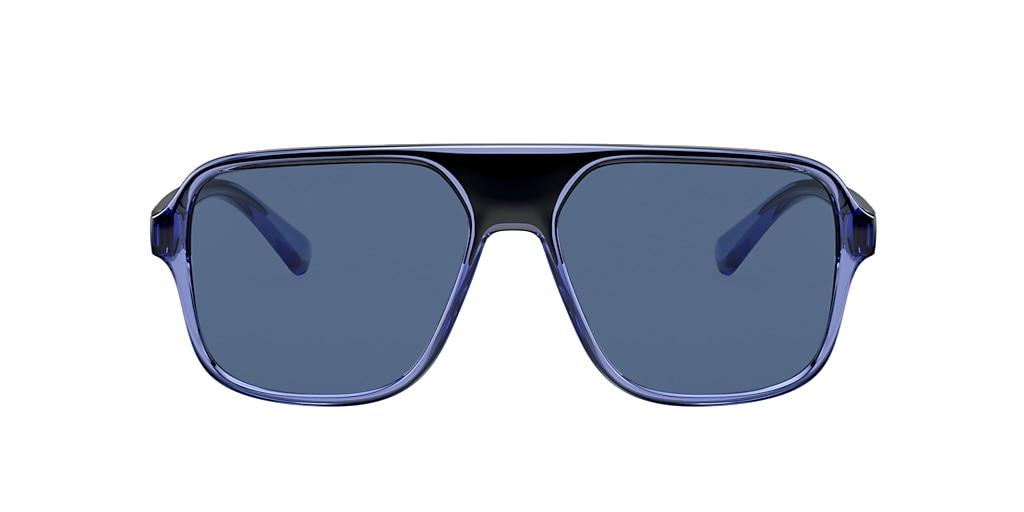 Blau DG6134 Blau