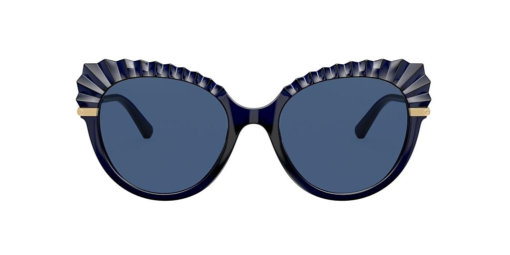Noir DG6135 Bleu