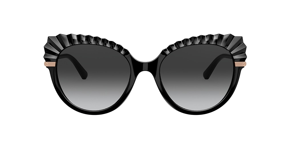 Black DG6135 Grey-Black