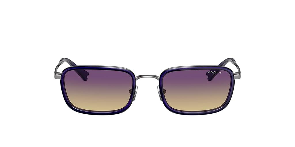 Azul VO4166S Violeta