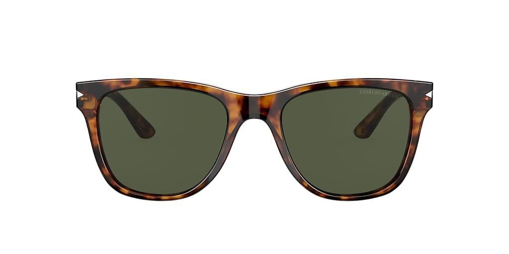 Tortoise AR8133 Green  54