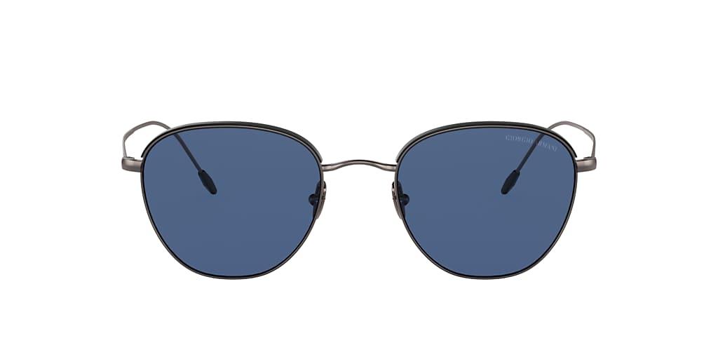 Bronze AR6048 Bleu classique  51
