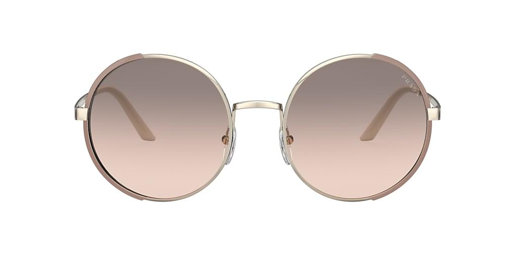 Gold PR 59XS Pink