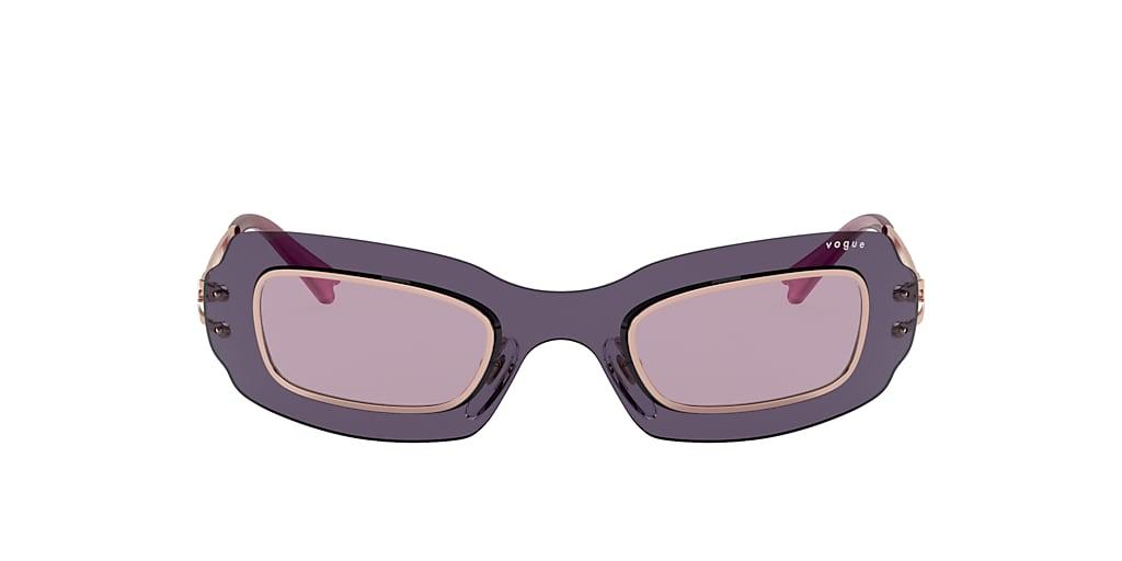 Violet VO4169S MBB X VOGUE EYEWEAR Violet