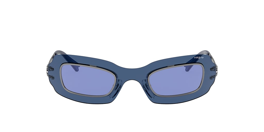 Azul VO4169S MBB X VOGUE EYEWEAR Azul