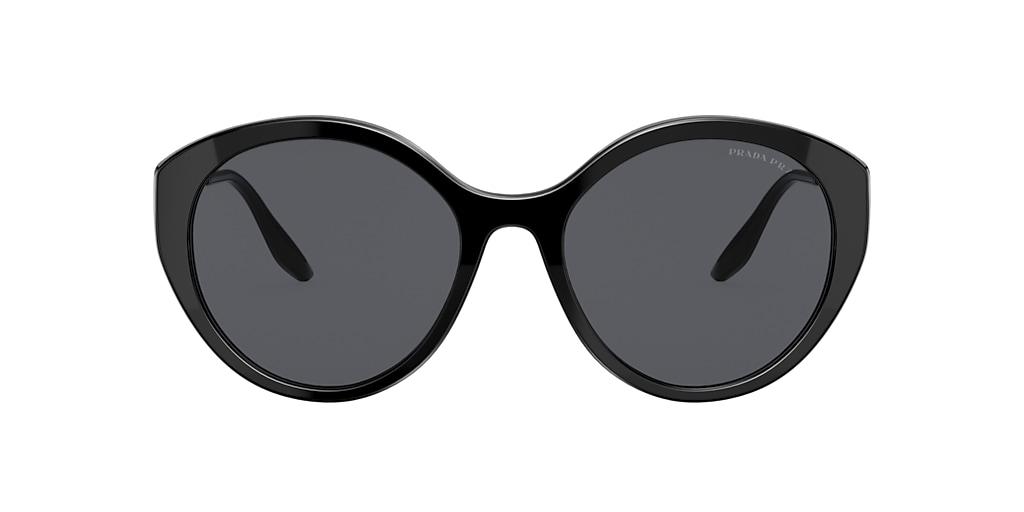 Black PR 18XS Grey-Black