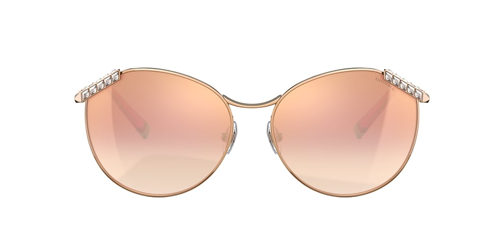 Gold TF3073B Pink