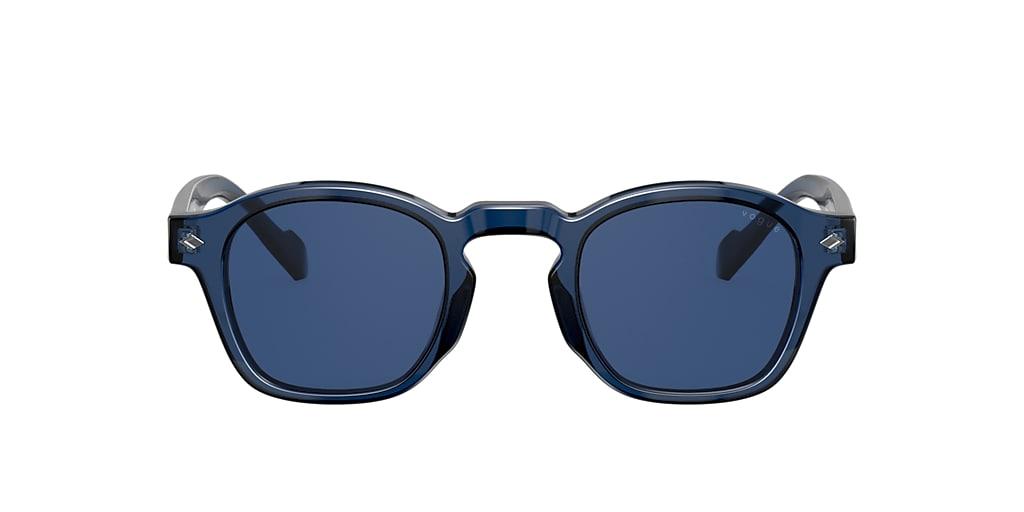 Blue VO5329S Blue  48