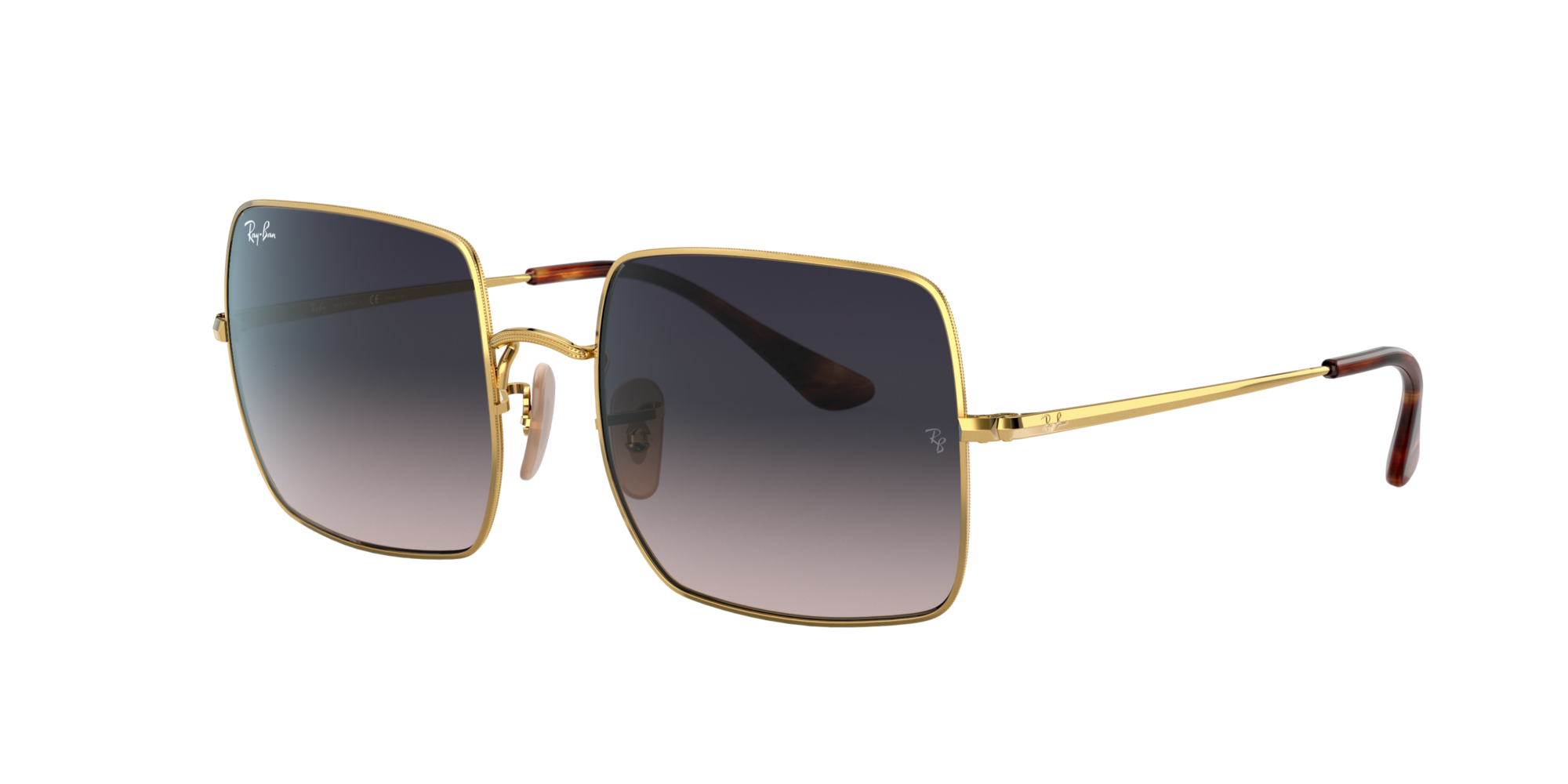 , RB1971, POLARIZED, 8056597214360