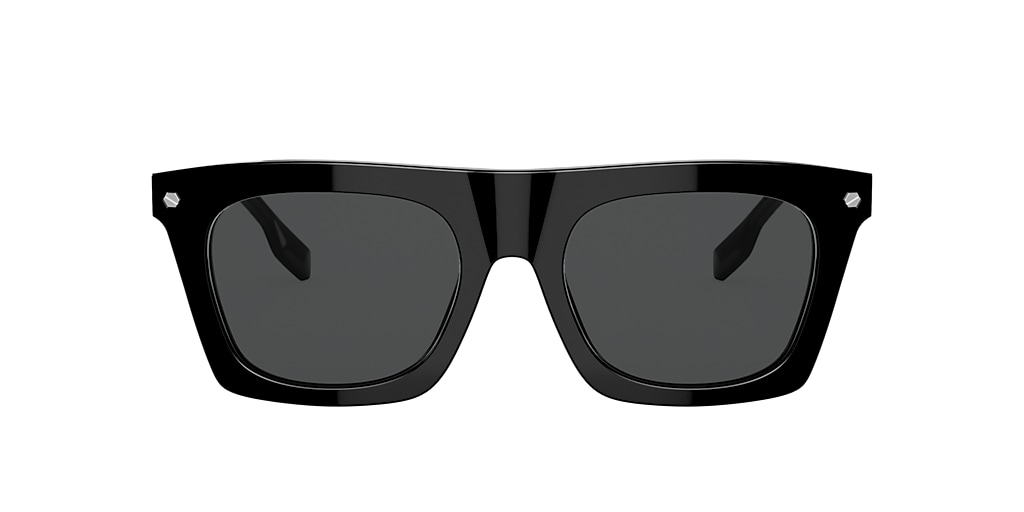 Black BE4318 Grey-Black  51