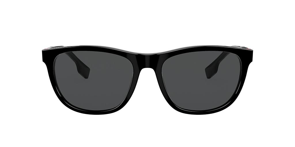 Black BE4319 Grey-Black