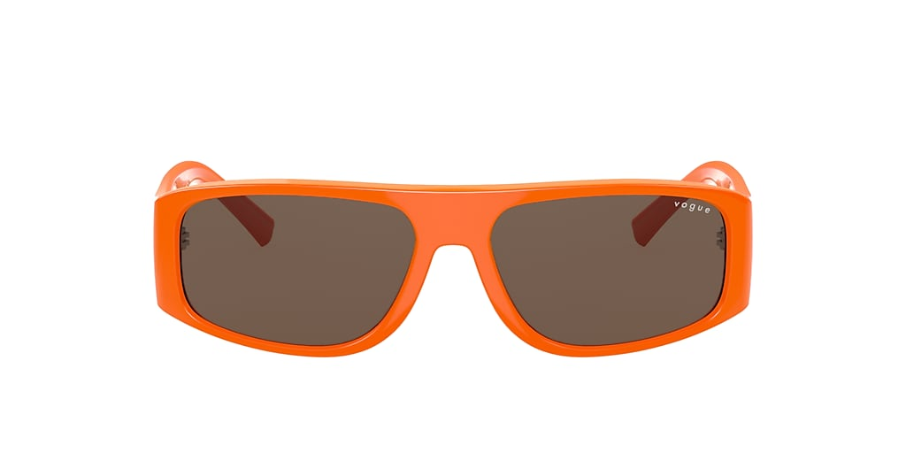 Naranja VO5318S MBB X VOGUE EYEWEAR Marrón