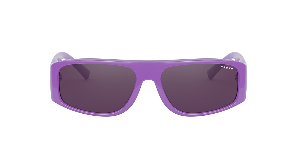 Violeta VO5318S MBB X VOGUE EYEWEAR Violeta
