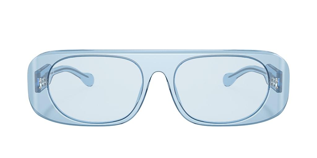 Azul claro BE4322 Azul