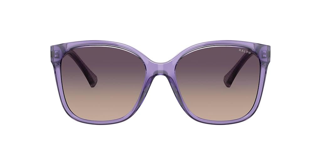 Violette RA5268 Violette  56