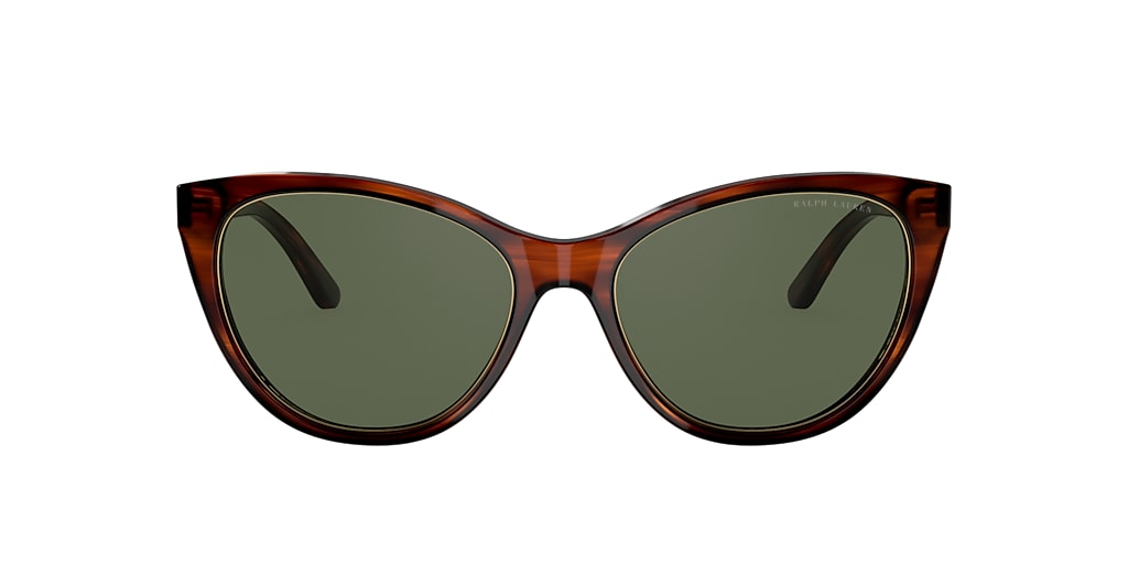 Brown RL8186 Green