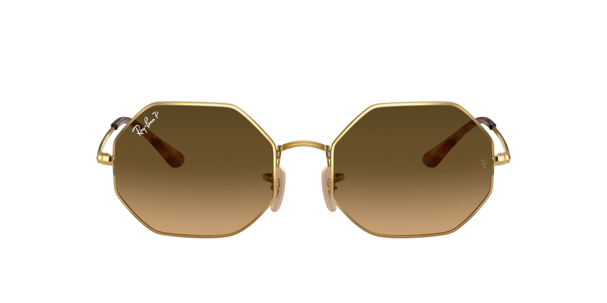 , RB1972, POLARIZED, 8056597224956