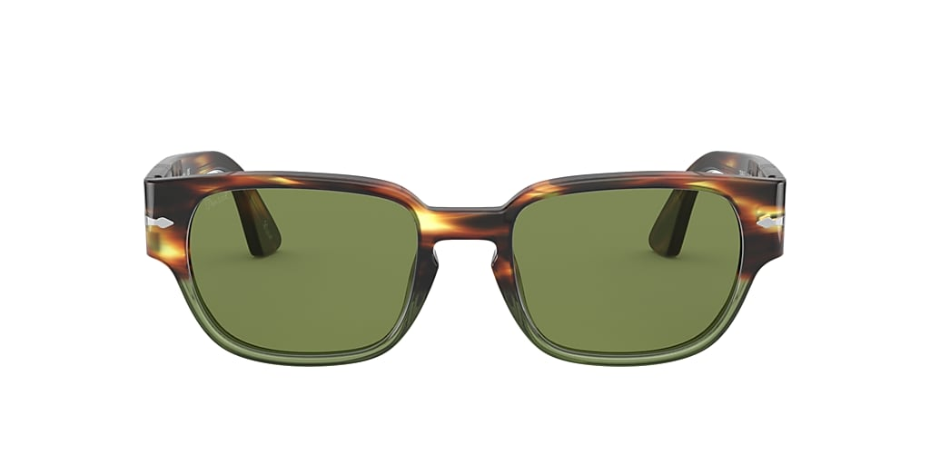 Tortoise PO3245S Green