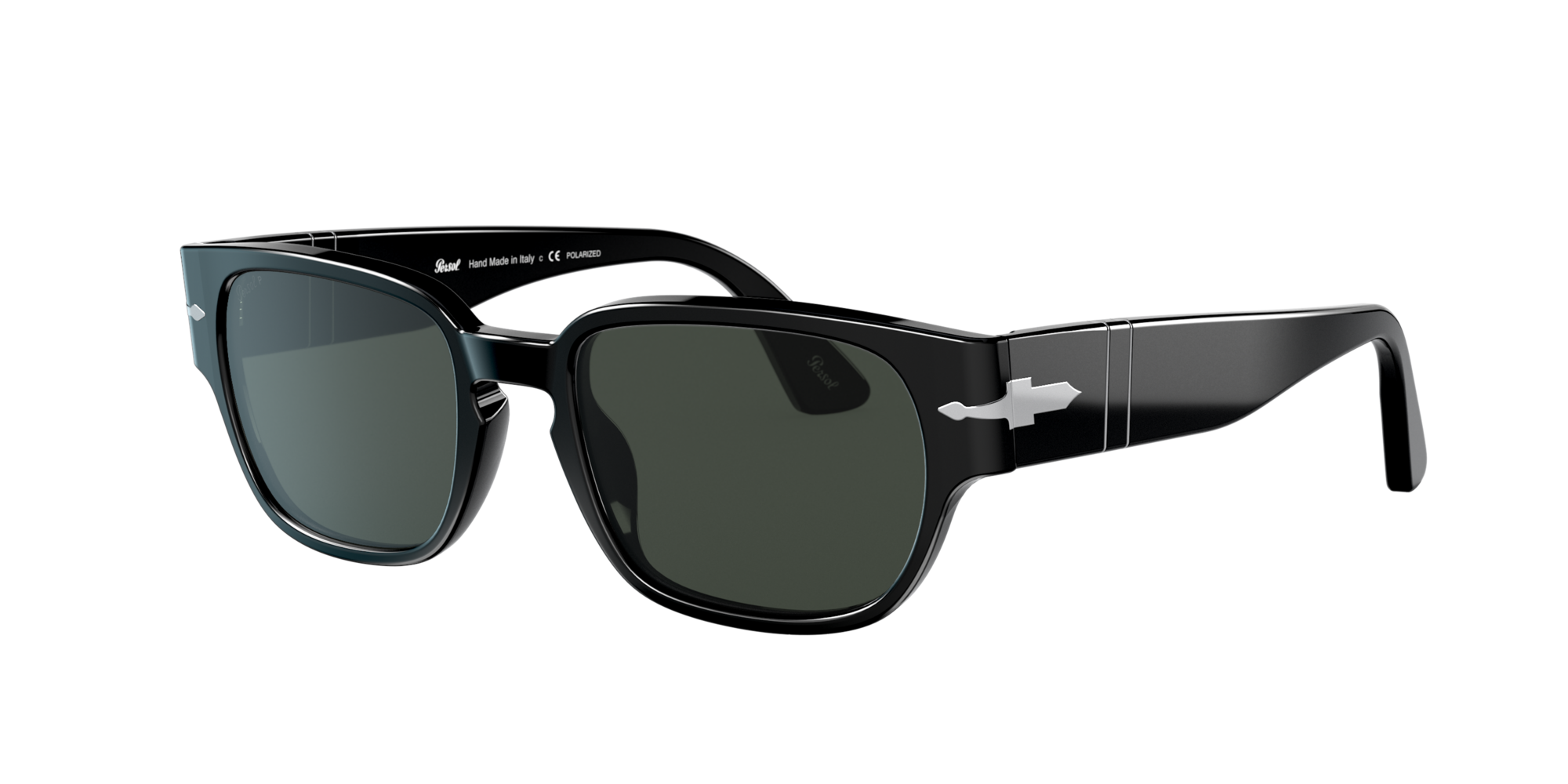 , PO3245S, POLARIZED, 8056597225373
